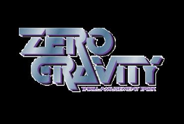 zaro gravity